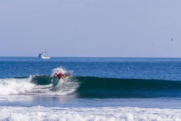 SurferRichard