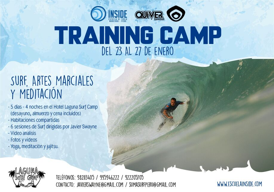 laguna-camp-surf